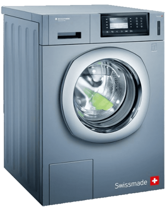 Productcatalogus - Schulthess 9240 - Laundry Use