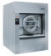 Productcatalogus - LaundryLion HS800 wasmachine - Laundry Use