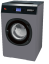 Productcatalogus - LaundryLion HS135 wasmachine - Laundry Use