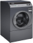 Productcatalogus - LaundryLion PW100 wasmachine - Laundry Use