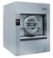 Productcatalogus - LaundryLion HS1000 wasmachine - Laundry Use